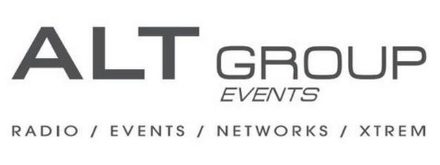 logo_altgroupevents