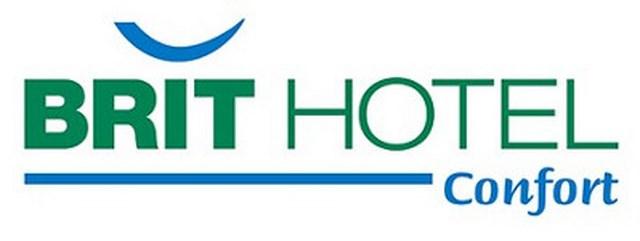 logo_brithotel_confort