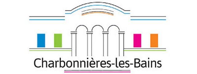 logo_charbonnieres