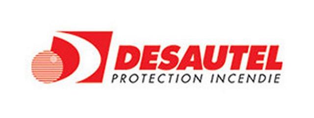 logo_desautel