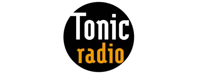 logo_tonic-radio