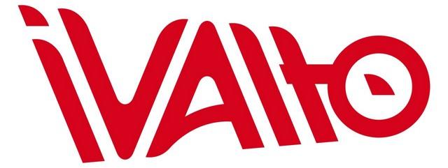 logo-ivalto-rouge